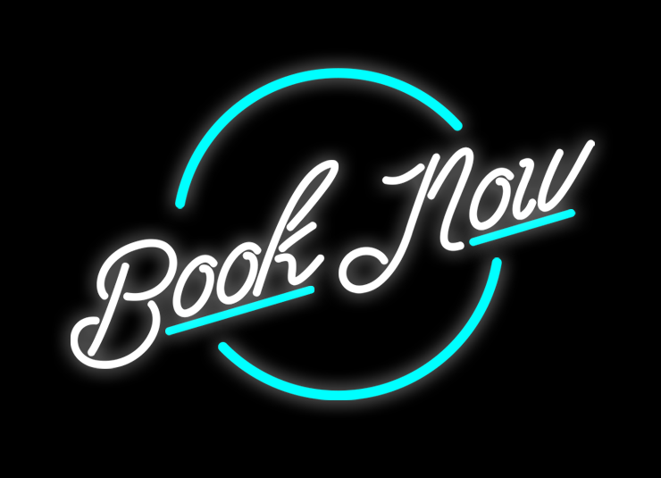 booknowgif-03