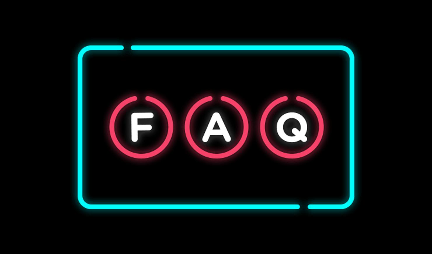 FAQ_V12_new
