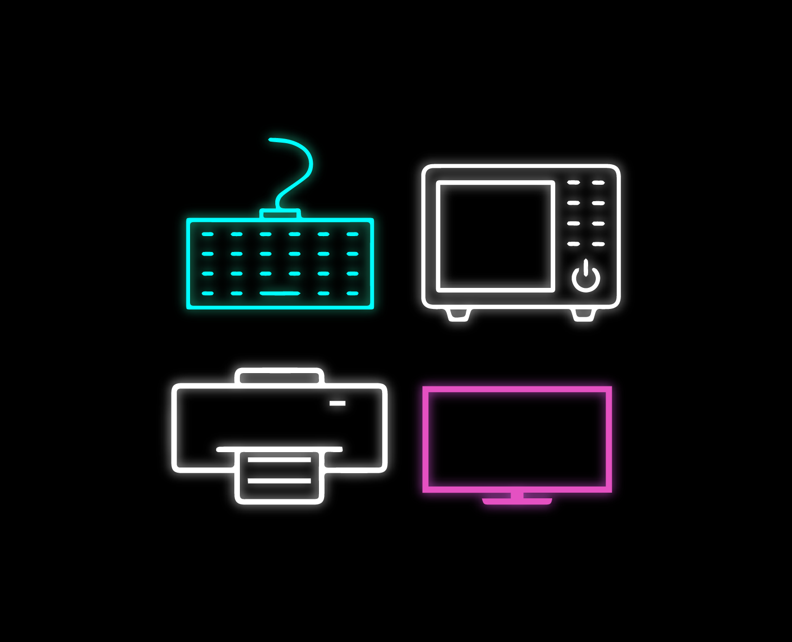 electronics-06